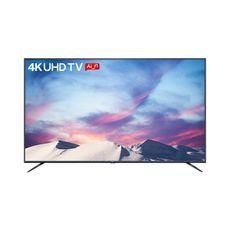 TV-55---Ultra-HD-Smart-Android-4K-C-Netflix--TV-55---Ultra-HD-Smart-Android-4K-C-Netflix-1-20062