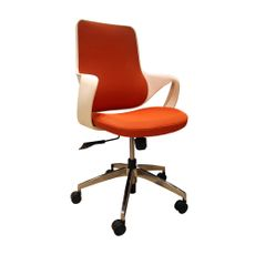 Silla-de-Oficina-DARWIN-color-Naranja-1-20104
