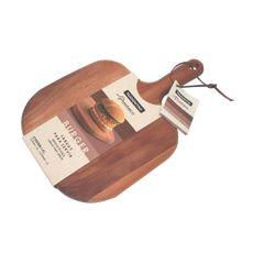 Tabla-con-mango-para-Hamburguesa-Provence-34x23x15cm--Tabla-con-mango-para-Hamburguesa-Provence-34x23x15cm-1-20121