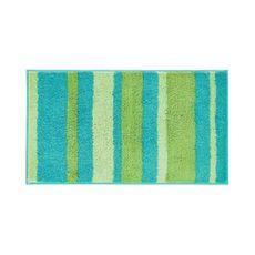 Piso-para-Baño-Stripz-86x53cm-microfibra-color-Azul-Verde-1-20204