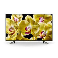Televisor-plano-49---4k-x-Reality-Pro-XBR-49X805G-Sony-1-20141