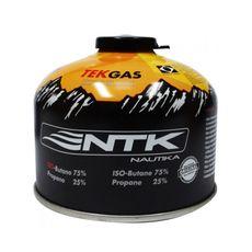 Gas-butano-conexion-roscada-230gr-1-20209