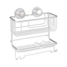 Organizador-de-Pared-con-canasta-Aluminio-Gire---N---Bloqueo-1-20201