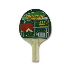 Raqueta-de-Ping-Pong-1-20144