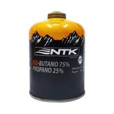 Gas-butano-conexion-roscada-450gr-1-20210