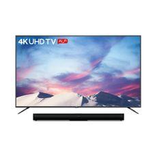 Combo-Televisor-65---Android-65P8M---Barra-de-Sonido-TS500-1-20211