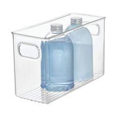 Organizador-para-Baño-25x10x15cm-Transparente-1-20206