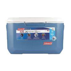 Conservadora-extremo-66-litros-color-Azul-1-20237