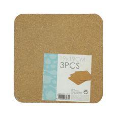 Set-de-Posa-ollas-de-Corcho-3-piezas-cuadrado-1-20262