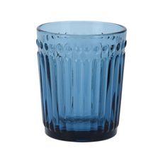 Vaso-de-Agua-270ml-color-Azul-1-20270