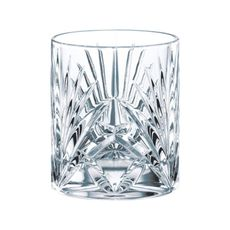 Vaso-para-Whisky-PALAIS-240ml-1-20282