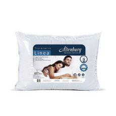Almohada-LINEA-50x70cm-color-Blanco-1-20337