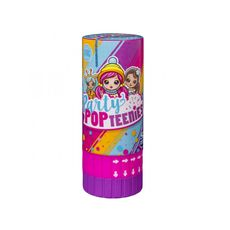 Party-Popteenies-sorpresa-Spin-Master-1-20214