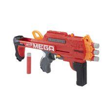 Lanzador-Mega-dardo-bulldog-Nerf-1-20219