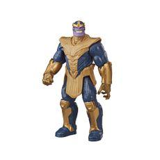 Thanos-Titan-Hero-Avengers-1-20307