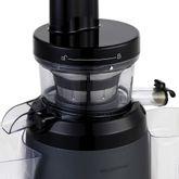 Cold-Press-Juicer-Nutri-Fresh-Brugmann-5-6342