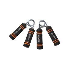 Empuñaduras-Head-NT902A-021KG-1-2488