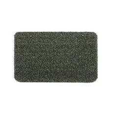 Piso-de-Entrada-Mediano-45x76cm-color-Verde-1-20519
