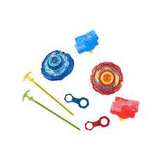 Trompos-con-punta-de-metal-Crack-Series-1-20606