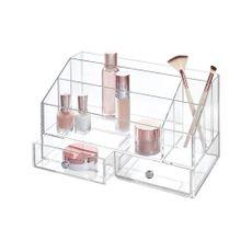 Organizador-Descendente-para-Cosmetico-Transparente-2-Cajones-1-20610