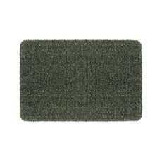 Piso-de-Entrada-Grande-60x91cm-color-Verde-1-20521