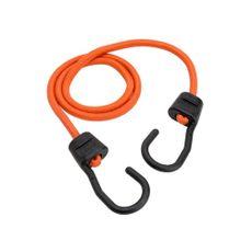 Cuerda-elastica-ultra-40--1-20745