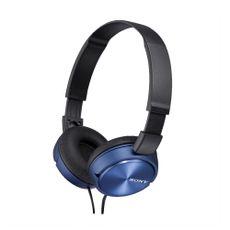Audifonos-tipo-DJ-MDR-ZX310AP-color-Azul-1-20812