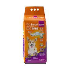 Wiz-smart--ultra-Xl---8-cups---empaque--14-unid--1-20826
