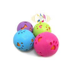 Juguete-para-mascota-pelota-con-huellas-7cm-1-20858