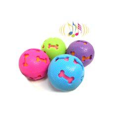 Juguete-para-mascota-pelota-con-huesos-7cm-1-20859