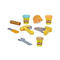 Play-Doh-Herramientas-de-Juego-divertidas-1-20893