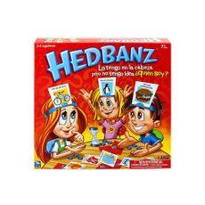 Juego-de-mesa-Hedbanz-1-10383