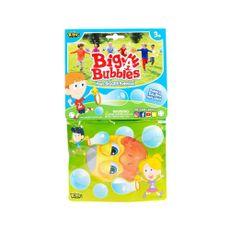 Burbujas-grandes-A-1-21047
