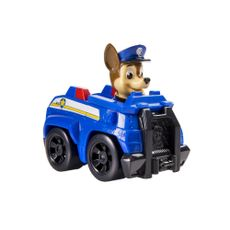 Vehiculos-pequeños-Paw-Patrol-1-21049