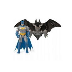 Figura-de-accion-transformable-4pulg-Batman-1-21071