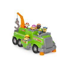 Vehiculo-c-figuras-rockys-Paw-Patrol-1-21082