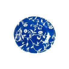 Plato-azul-22x25cm-1-21118