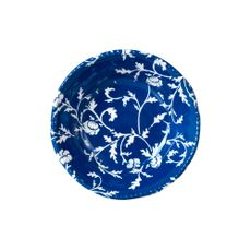 Tazon-azul-redondo-205x55cm-1-21119