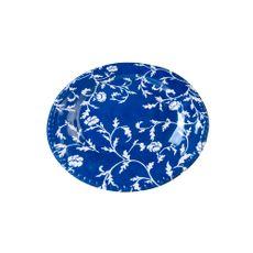 Plato-azul-28x3cm-1-21120