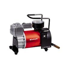 Compresor-para-inflar-llantas-de-Vehiculo-CC-AC-35-10-12V-Einhell-1-21141
