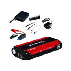 Arrancador-Power-Bank-Automotriz-CE-JS-12-Einhell-1-21143