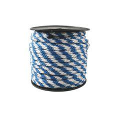 Cuerda-Nylon-Azul-5-8--x150---1-20538