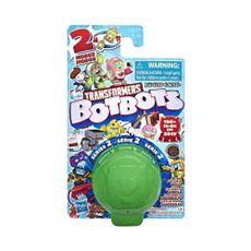 Botbots-cajas-sorpresa-sorpresas-Transformers-1-21160