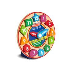 Reloj-clasificador-de-formas-1-21238