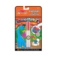 Dinosaurio-color-blast-1-21242