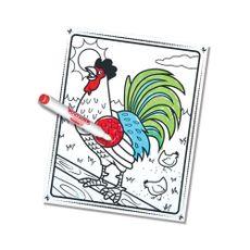 Libro-de-colorear-animales-de-granja-magicolor-1-21285