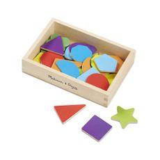 Constructor-figuras-geometricas-25-unidades-1-21293