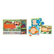Constructor-juego-con-diseño-de-animales-1-21296