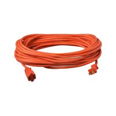Cable-extension-Int-Ext-color-Naranja-50---osha-1-20643