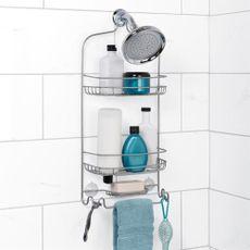 Organizador-de-Baño-1-20667